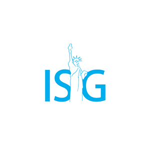 Logo_ISG_Paris