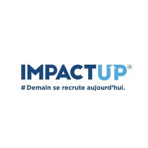 Logo_Impact_Up_Partenaire_Jobmania