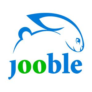 Jooble_Logo_partenaire_Jobmania
