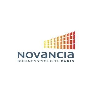 Novancia_Business_School_Logo