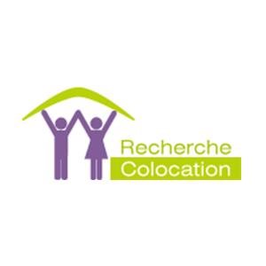 Logo_Recherche_Colocation_partenaire_de_Jobmania