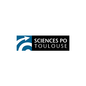 Sciences_Po_Toulouse_Logo_Jobmania