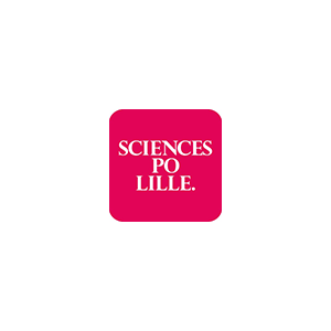 Sciences_Po_Lille