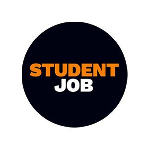 Logo_Student_Job_Partenaire_de_Jobmania