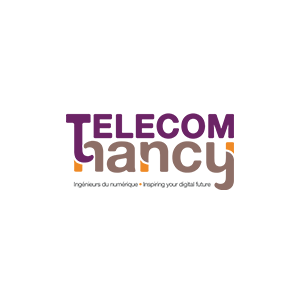 Telecom_Nancy_Logo
