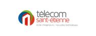 TELECOM Saint-Etienne
