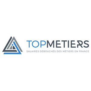 TopMetiers_Logo_Partenaire_Jobmania