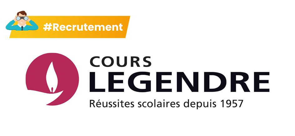 Cours Legendre