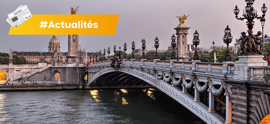 Life Start Paris is Back, le salon dédié aux étudiants bilingues par Speaking-Agency