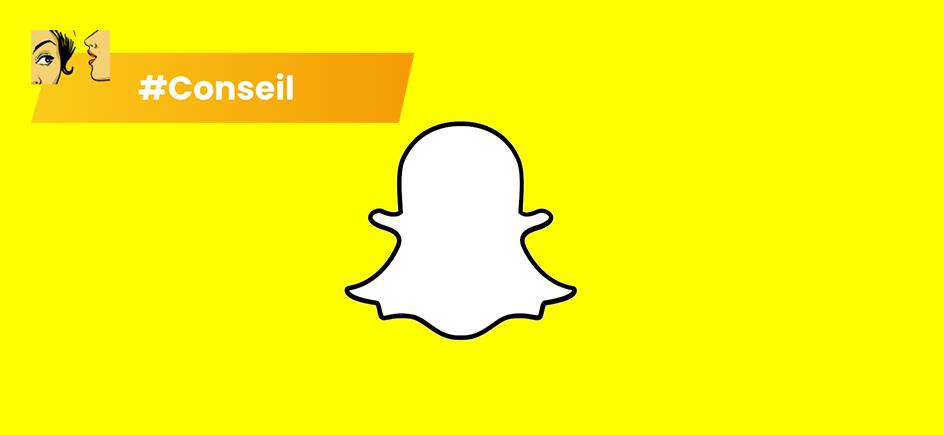 Top 10 des raisons de suivre Jobmania sur Snapchat