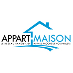 AppartMaison-Immobilier