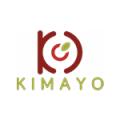 Kimayo
