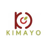 Logo_Kimayo_150x150px