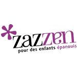Logo_Zazzen_150x150px