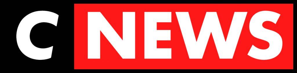 Logo Cnews Matin