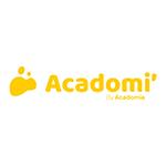 Logo_Acadomi_150x150px