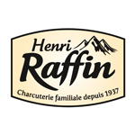 HenriRAFFIN_Logo_150x150