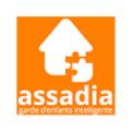 Assadia