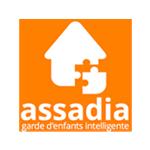 Logo Assadia