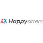 Logo HappySitters 150x150