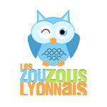 LesZouzouLyonnais 150x150px