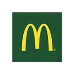Logo Mcdo 150x150