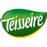 Teisseire France
