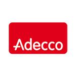 LogoAdecco_150x150px