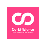 Logo_CoEfficience_150x150px3