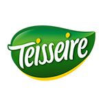 Teisseire 150x150px