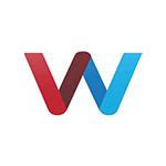 Wabel Logo 150x150px