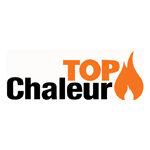 Top Chaleur Logo