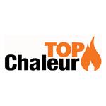 Top Chaleur (Ensolfina)
