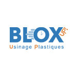 Recrutement Blox Usinage Plastiques