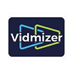 Recrutement Vidmizer
