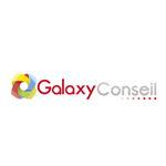 Galaxy150x150