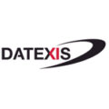 Datexis digital