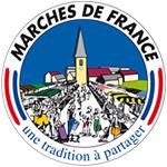 Fédération Nationale des Marchés de France