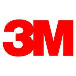 3M Recrutement étudiant