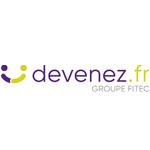 Devenez.fr