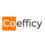 Coefficy