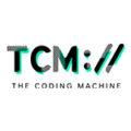 The coding machine