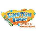 Einstein Family