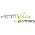 Aptivia & partners