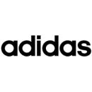 Adidas 200x200
