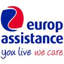 Europ Assistance recrute des étudiants avec Jobmania