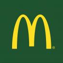 Mcdonald's recrute avec Jobmania