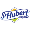 Recrutement étudiant Saint Hubert
