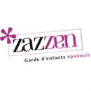 Zazzen recrute des étudiants avec Jobmania